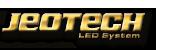 JeoTech system